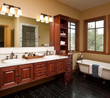 Bathroom Renovations | Temecula Cabinets | Temecula Murrieta