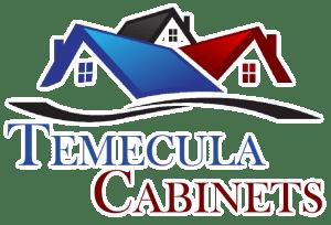 Temecula Cabinets