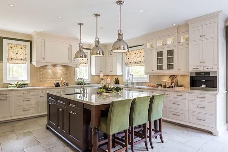 Kitchen Cabinet Ideas | Temecula Cabinets