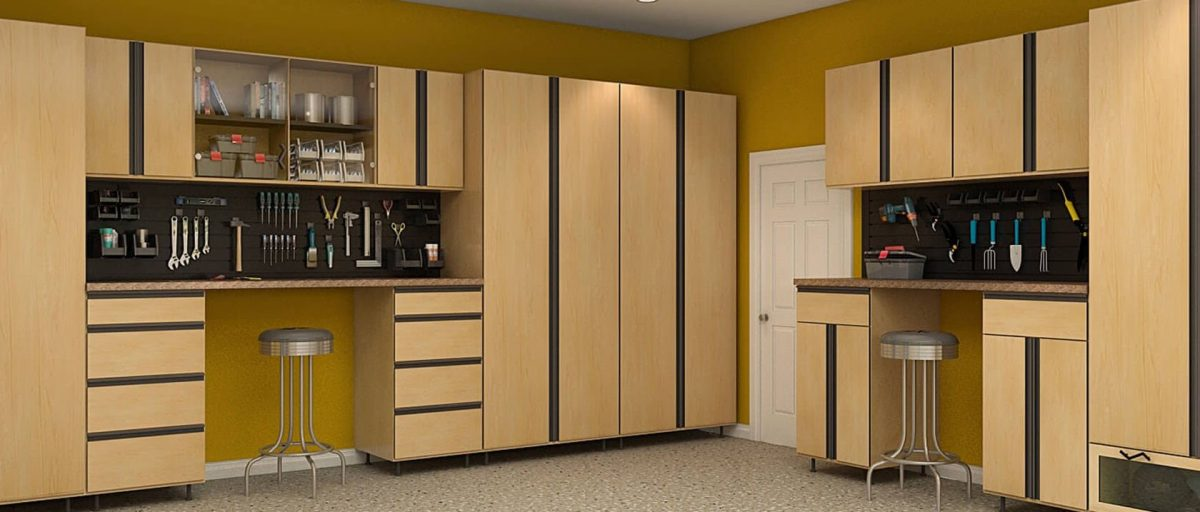 kitchen remodeling temecula | bathroom remodel | custom cabinets and