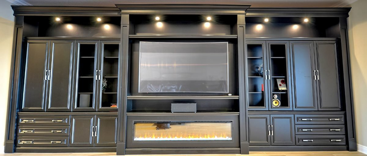 Temecula Cabinets Kitchen And Bathroom Remodeling In Temecula